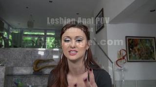 Anal Lesbian POV Anikka Albrite, Sheena Shaw, Karlie Montana, Sovereign Syre, Dana Vespoli