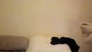 sexy webcam cbsecams
