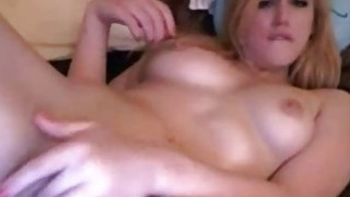 Hot Close Up Fingering
