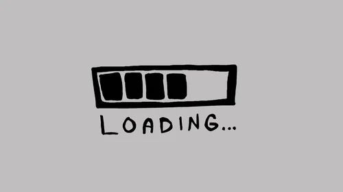 Anal fisting and prolapse in the kitchen